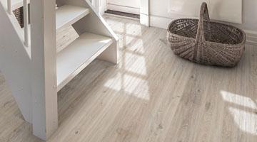 Take Care Of Engineered Wood Floors Bonomini Flooring